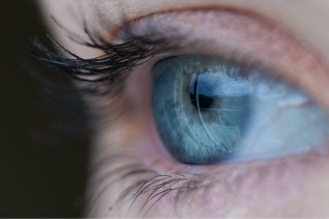 Fazla kilolar göz sağlığını da etkiliyor!