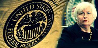 Fed faiz artırımı kararı verdi: Dolar ne kadar olacak? janet yellen
