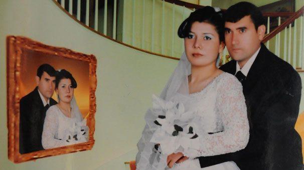 Emine Akçay ve çaresizliğin gölgesinde 6 liralık ölüm