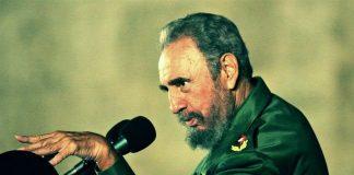 Fidel erdemi ya da Fidel yüceliği