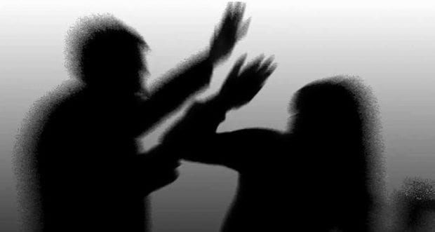 Flört şiddeti nedir? Teknoloji şiddeti artırıyor mu?