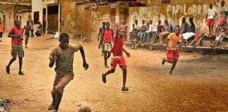 Futbol: Yensek de yenilsek de değişmez eğlencemiz