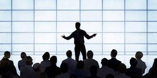 Geleceğin CEO adaylarının 5 ortak özelliği nelerdir?