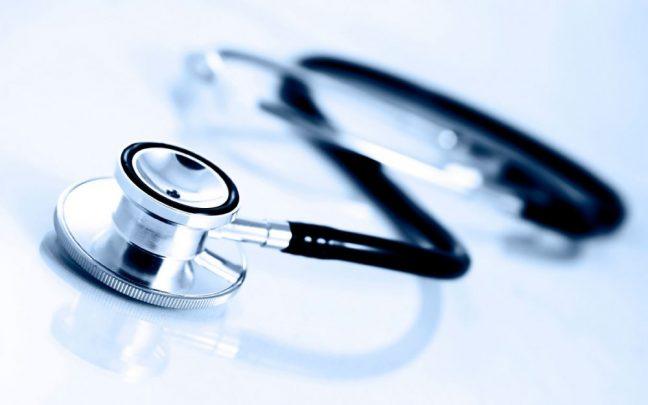 Genel Sağlık Sigortası borçları için son dört gün!