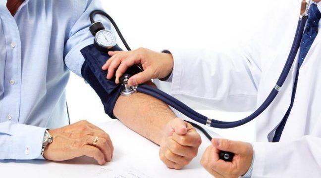 sağlık hizmeti
