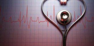 Gizli kalp hastalığı nedir? Risk faktörleri nelerdir?