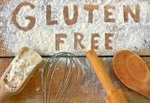 gluten glutensiz nima cihazı çölyak