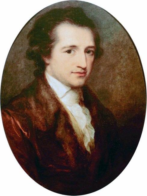 Goethe'nin Hz. Muhammed'e yazdığı şiir