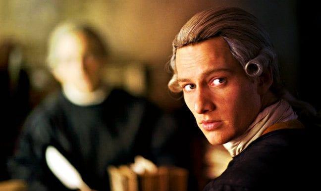 Goethe: Türklük ve İslamiyet üzerine