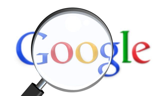 Google'da 2016'nın yükselen trendleri neler?