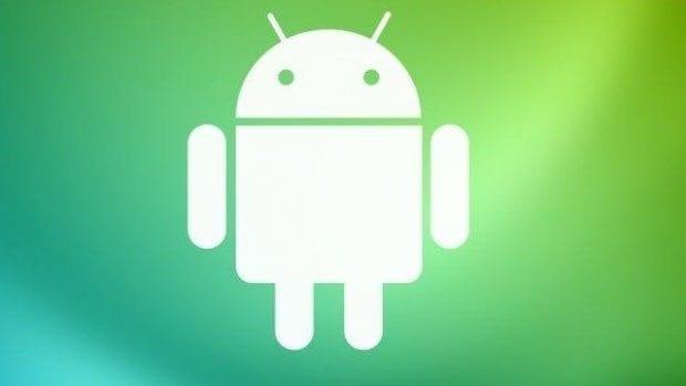 Android kullanan cihazlarda Gooligan tehlikesi