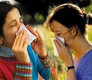 gripten-korunma-yollari-nelerdir