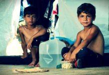 Halep anısına ben ne ara büyüdüm anne