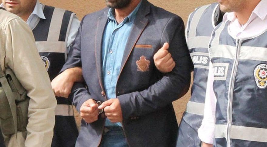 fetö himmet operasyonu iş adamları gözaltı tutuklandı