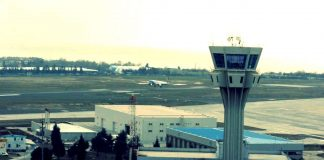 Himmet operasyonu: Hava kontrolleri yardımıyla para kaçırmışlar