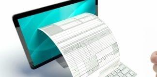 İhracatta 'e-Fatura' uygulaması 1 Ocak 2017 itibarıyla zorunlu oluyor!
