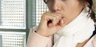 İnatçı öksürük başka hastalıkların mı habercisi?