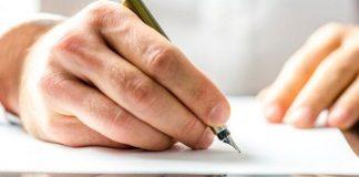 Abonelik sözleşmesi yaparken nelere dikkat edilmeli?