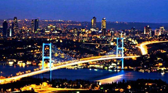 İstanbul'da zor yaşamın yansımaları istanbul