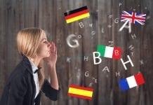 İşverenler yabancı dil bilgisini ne kadar önemsiyor?