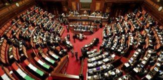İtalya'daki referandum Euro'yu nasıl etkileyecek?