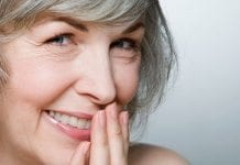 Menopoz nedir? Kadınların hayatında ikinci bahar!