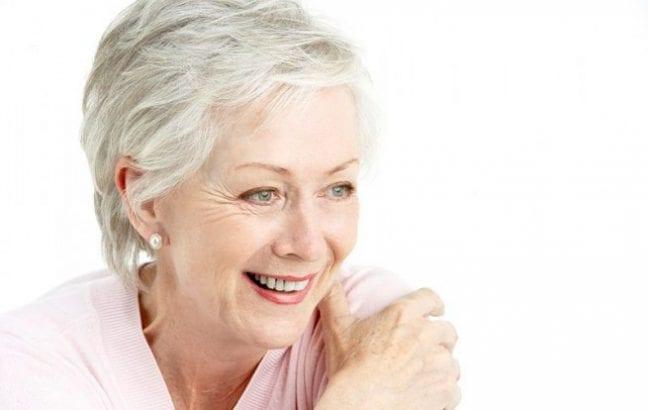 menopoz kişilik psikolojik etkileri