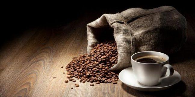Kafein'in sağlığa etkileri neler?