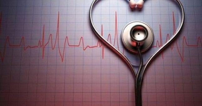 kalbinizi korumanın 8 kuralı