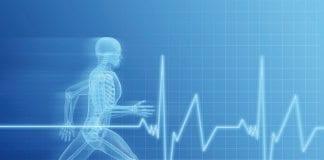 Kalp hastaları için check-up nasıl yapılmalı?