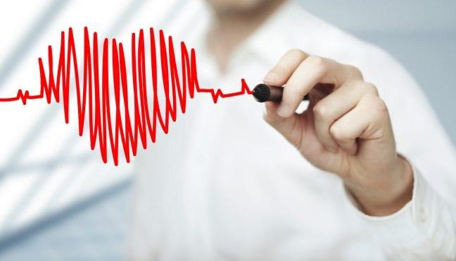 Kalp hastaları