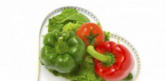 Kalp sağlığını korumak için doğru beslenme nasıl olmalı?