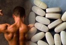 Kas büyüten ilaçların zararları nelerdir?