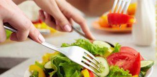 Kemoterapi döneminde beslenme nasıl olmalı?