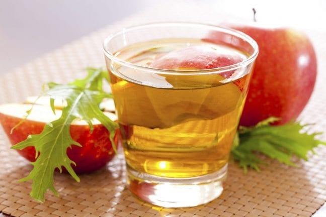 Kış aylarında içinizi ısıtacak sağlıklı çay tarifleri