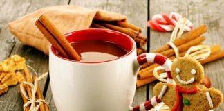 Kış çayı nasıl hazırlanır? Faydaları neler?