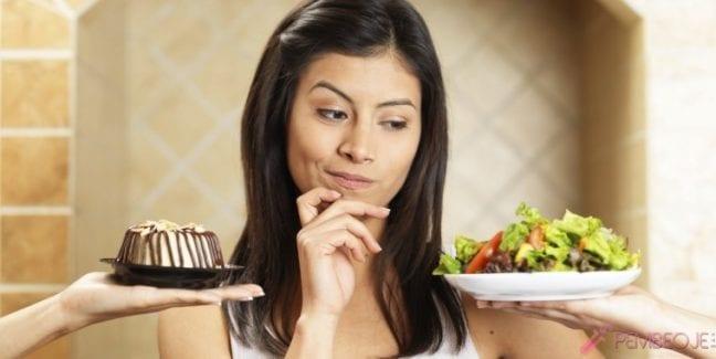 Kışın kilo almayı önlemek için 10 altın kural!