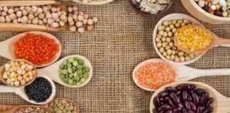 Kolesterol düşüren 13 mucize besin hangileri?