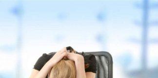 Kronik Yorgunluk Sendromu nedir? Belirtileri ve tedavisi nasıldır?
