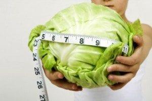 lahana-diyeti-yararli-mi