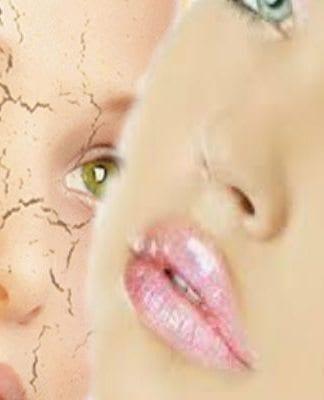 Makyaj malzemelerindeki tehlikenin farkında mısınız?