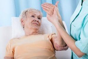 menopoz-sonrasi-kemik-erimesi