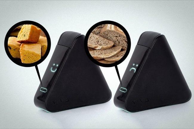Nima sensörü nedir, ne işe yarar? gluten çölyak