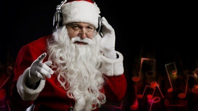 Noel Baba kimdir? Noel ve yeni yıl kutlamaları nasıl ortaya çıkmıştır?
