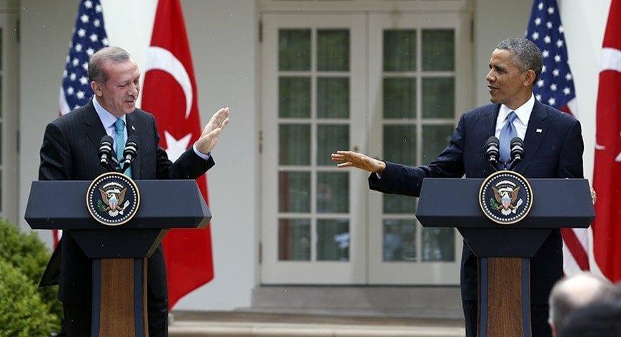 obama erdoğan akp white house