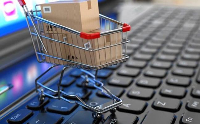 Online alışveriş mi? Kişisel veri güvenliği mi?