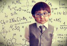Özel yetenekli çocukların eğitimi nasıl olmalı?