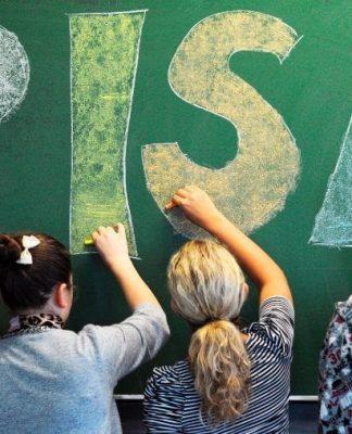 PISA 2015 sonuçları: Okuduğumuzu gerçekten anlıyor muyuz? türkiye