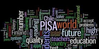 PISA sınavlarında başarılı olmanın sırrı nedir?