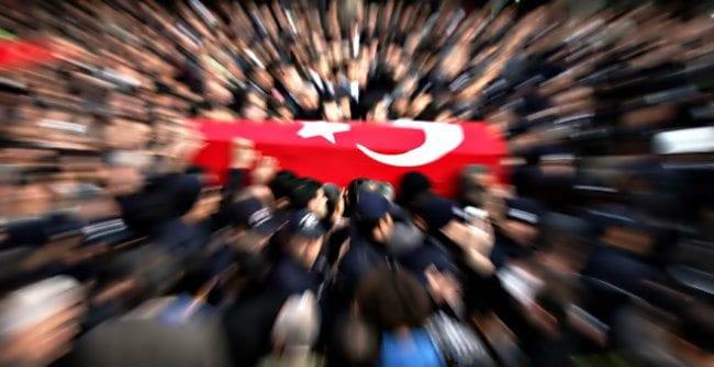 PKK terörünün bitirilmesi mümkün mü?